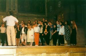 199805-concert2